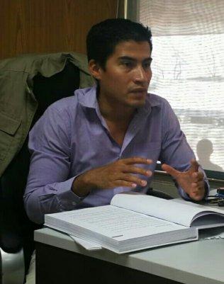 3-entrevista-Carlos-Salvatierra-10-sep-18-CG